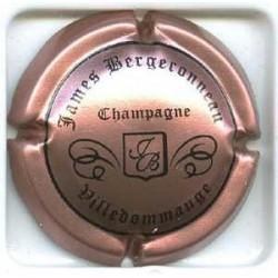 BERGERONNEAU JAMES03 LOT N°1358