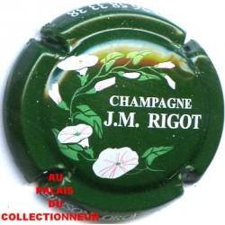RIGOT J.M.110 LOT N°8898