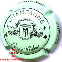 MALNIS PATRICE03 LOT N°8918