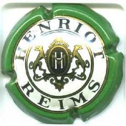 HENRIOT 27 LOT N°1344