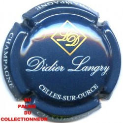 LANGRY DIDIER08 LOT N°8923