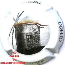 MERCIER OFFRET04 LOT N°8925