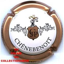 CHENEBENOIT01 LOT N°8942