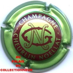 CHEURLIN NOELLAT36 LOT N°8954