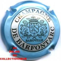 BARFONTARC G. DE04 LOT N°8965