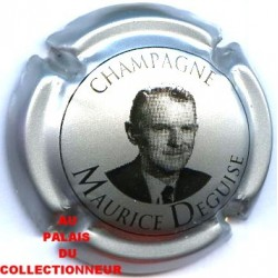 DEGUISE MAURICE31 LOT N°8968