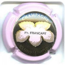 FRANCART32 LOT N°1349