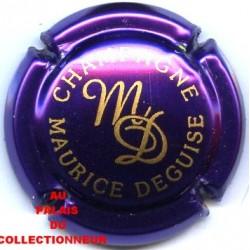 DEGUISE MAURICE41 LOT N°8970