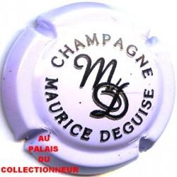 DEGUISE MAURICE43 LOT N°8972