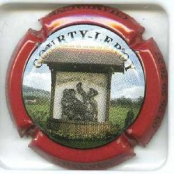 COURTY LEROY01 LOT N°1350
