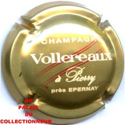 VOLLEREAUX07 LOT N°8980