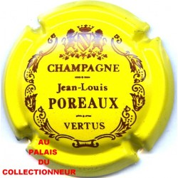 POREAUX JEAN LOUIS12 LOT N°9004