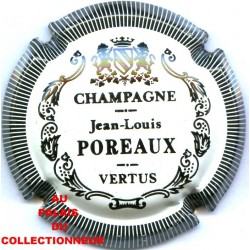POREAUX JEAN LOUIS13 LOT N°9005