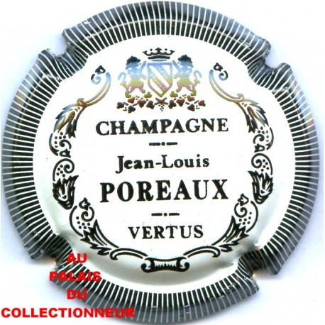 POREAUX JEAN LOUIS13 LOT N°9005