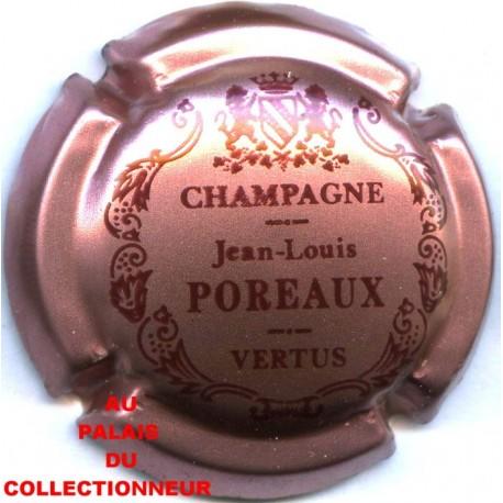 POREAUX JEAN LOUIS14 LOT N°9006