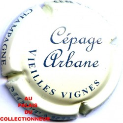 MOUTARD PERE & FILS22 LOT N°9008