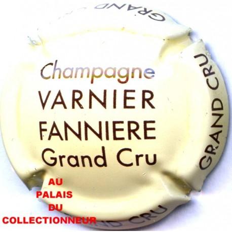 VARNIER FANNIERE03 LOT N°9014