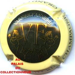 VARNIER FANNIERE05 LOT N°4884