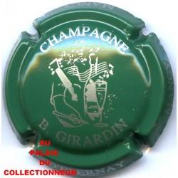 GIRARDIN B09 LOT N°9016