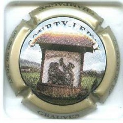 COURTY LEROY05 LOT N°1354