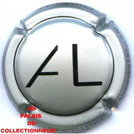 LENIQUE ALEXANDRE LOT N°9023