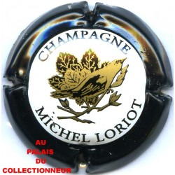 LORIOT MICHEL108 LOT N°9074