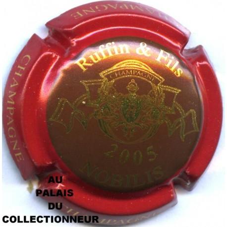 RUFFIN & FILS30 LOT N°9080