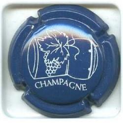 CHAMPAGNE0626 LOT N°1368