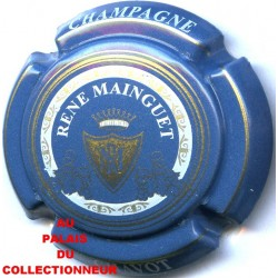 MAINGUET RENE07 LOT N°9027