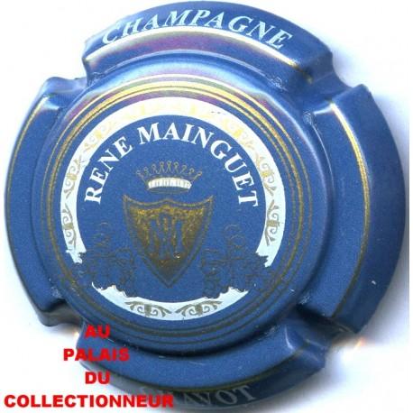 MAINGUET RENE07 LOT N°9027