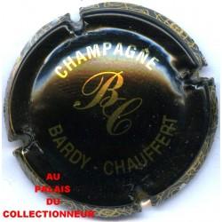 BARDY-CHAUFFERT07 LOT N°9029