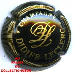 LECLERC DIDIER04 LOT N°9054