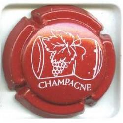 CHAMPAGNE0629 LOT N°1371