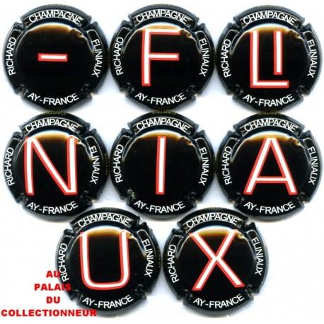FLINIAUX ROLAND.111S LOT N°9061