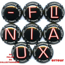 FLINIAUX ROLAND.111Sa LOT N°9062