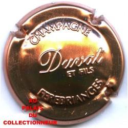 DUVAT 34 LOT N°9066