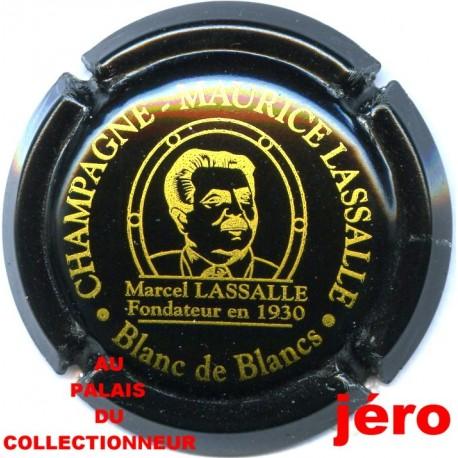 LASSALLE MAURICE20 LOT N°9071