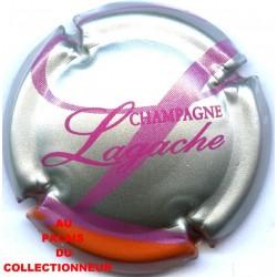 LAGACHE G & FILS04 LOT N°9093