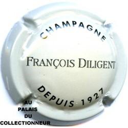 DILIGENT FRANCOIS02 LOT N°9098