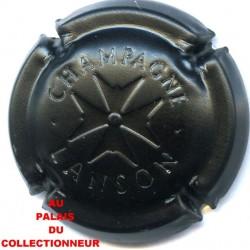 LANSON 112 LOT N°9101