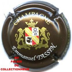 TASSIN EMMANUEL12 LOT N°9118