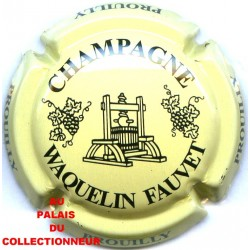 WAQUELIN FAUVET05 LOT N°9119