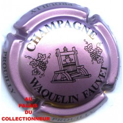 WAQUELIN FAUVET04 LOT N°9120