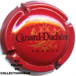 CANARD DUCHENE075c LOT N°9128