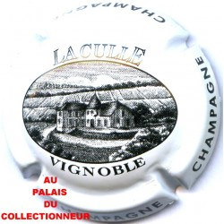 LACULLE LOT N°9129