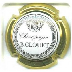 CLOUET B.02 LOT N°1383