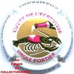 PORTIER VIRGILE36 LOT N°9156