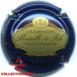 BOISSELLE & FILS18 LOT N°9159