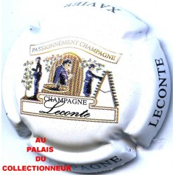 LECONTE XAVIER03 LOT N°9196