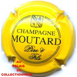 MOUTARD PERE & FILS18 LOT N°5095